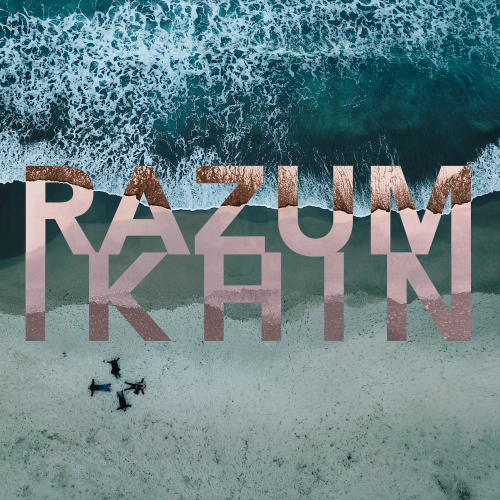 Razumikhin artwork