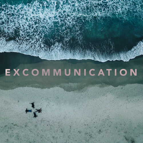 Excommunication_artwork
